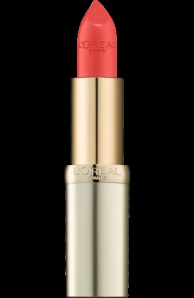 L'ORÉAL PARIS Lippenstift Color Riche Lipstick Showroom 230 (7ml)